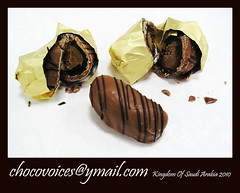TASTE chocovoices / oktavdsaint (RIYADH CHOCO VOICES) Tags: world family favorite orange usa holland nature japan america germany dessert star golden photo sand europe five philippines great uae nuts parks images east collections pastry osaka taste gems riyadh pilipino global 2010 sjhon87 chocovoices chocovoicesoktavdsaint
