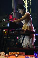 kickfest-bandung-2010-homogenic-(1)