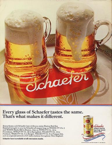 Schaefer-1970