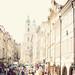 Prague0046
