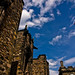 Edinburgh Castle_4