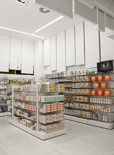 002 Farmacia Zazu