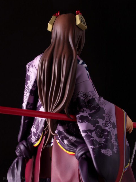 Senhime-Back