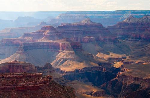 Grand Canyon 01