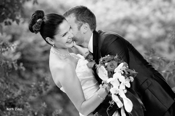 mariage_photo_couple