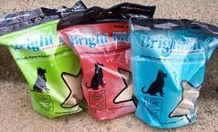 BrightBites