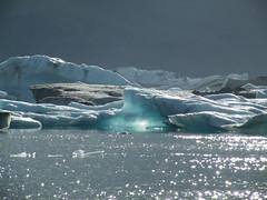 Southeast Iceland--The Light Within (moelynphotos) Tags: lake ice nature iceland glacier jokulsarlon blueice fireandice naturesfinest platinumphoto flickrdiamond theunforgettablepictures thelightwithin moelynphotos rainbowelite masterclasselite