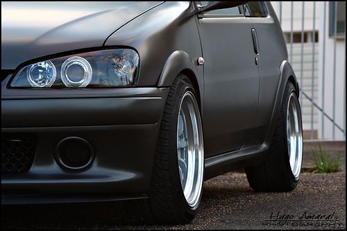 Peugeot 106 Rallye S2. Peugeot 106 Rallye S2