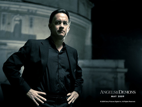 Tom_Hanks_in_Angels_and_Demons_Wallpaper_2_800