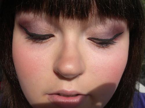 makeup 123
