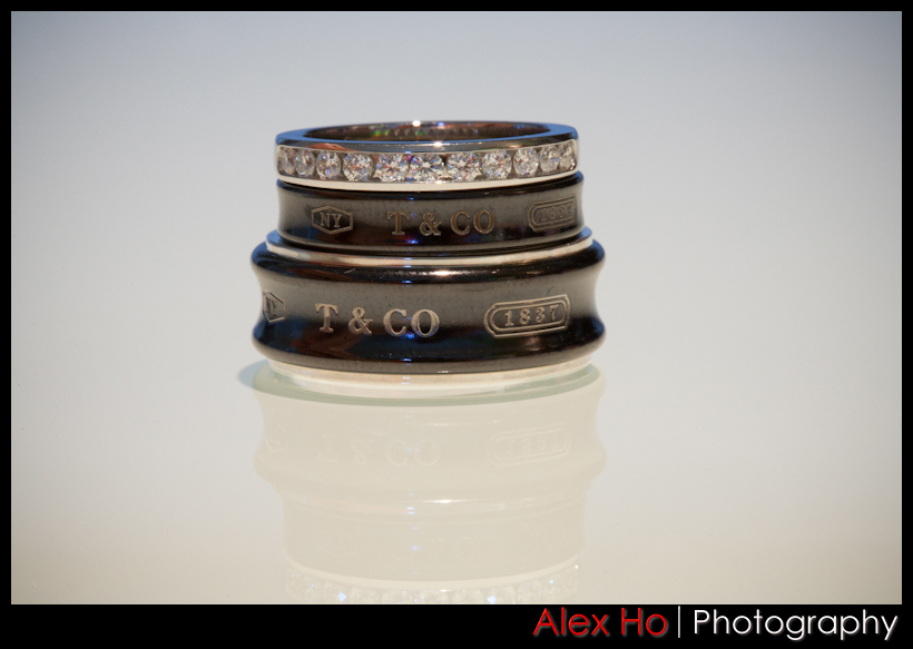 4817560974 35ec7992d5 o Wedding Rings