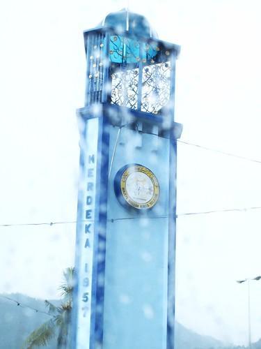 IMG_0258 Kampar ,金宝