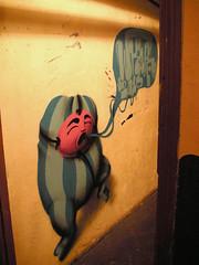 SANY0130 (cart1) Tags: street streetart art bar club graffiti tag graph indoor odessa ukraine peinture graff murs spraycan graffeur déco tagg ukraina tager taggs graphique cartone taggeurs bombes graffer graffeurs cart1 aèrosols tageurs grapheurs grapheur osols wkaff chkaff