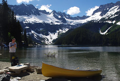 16 tant lake three