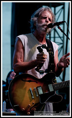 Bob Weir with Furthur at Nateva Festival (Concert_Photos_Magazine) Tags: pictures usa tickets concert unitedstates photos pics maine band gratefuldead oxford concertphotography concertphotos furthur bobweir concertphoto nateva natevafestival