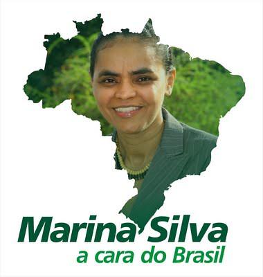 MarinaSilvaAcaradoBrasil_FB