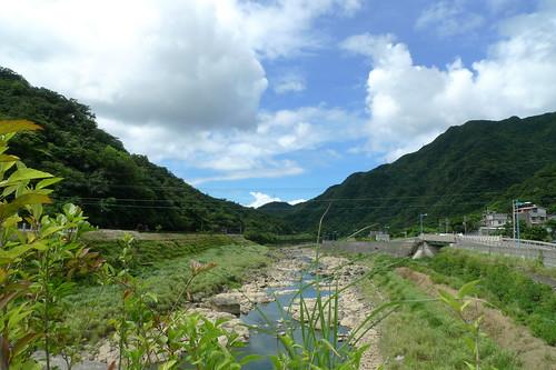 2010-07-23 侯硐 040