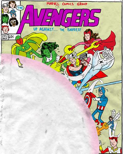 avengers233