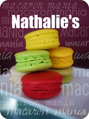 Nathalie's