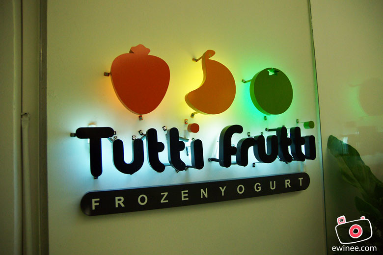 TUTTI-FRUITTI-SUNWAY-GIZA-YOUGURT