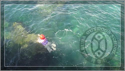 20100723龍洞浮潛夏令營117