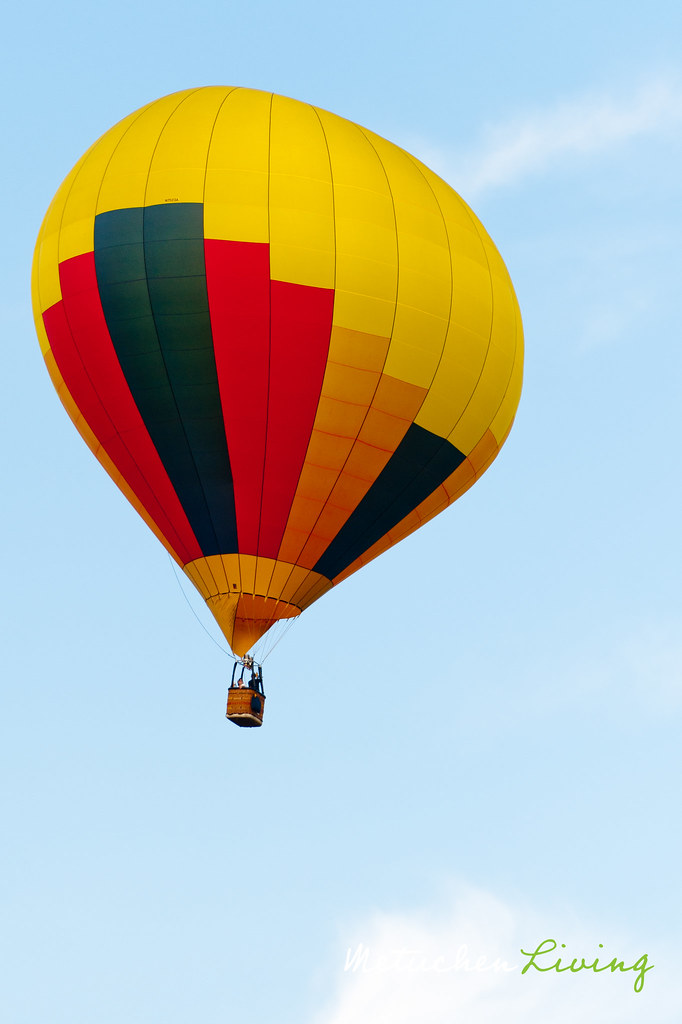 BalloonFestival-86