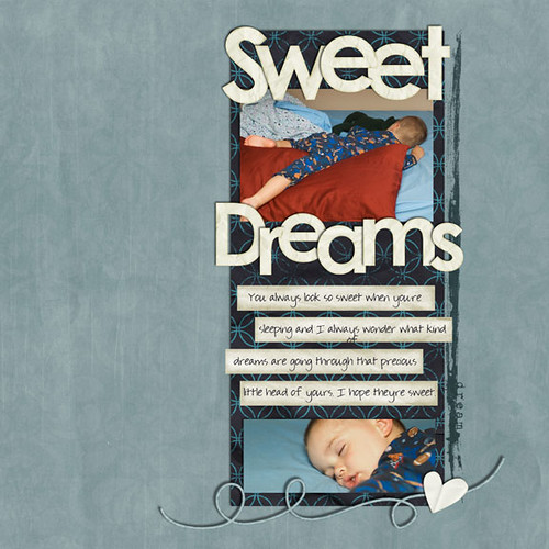 A--Sweet-Dreams