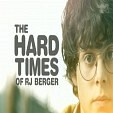 The Hard Times of RJ Berger 1. Sezon 1. Bölüm İzle