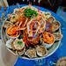 The Seafood Platter_4