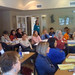 Emerge Arizona Class of 2009