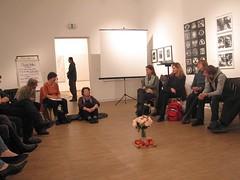 photoset: EOP Künstlerhaus
