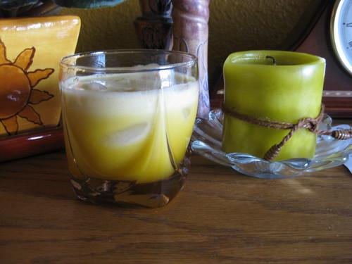 beetroot red apple celery juice