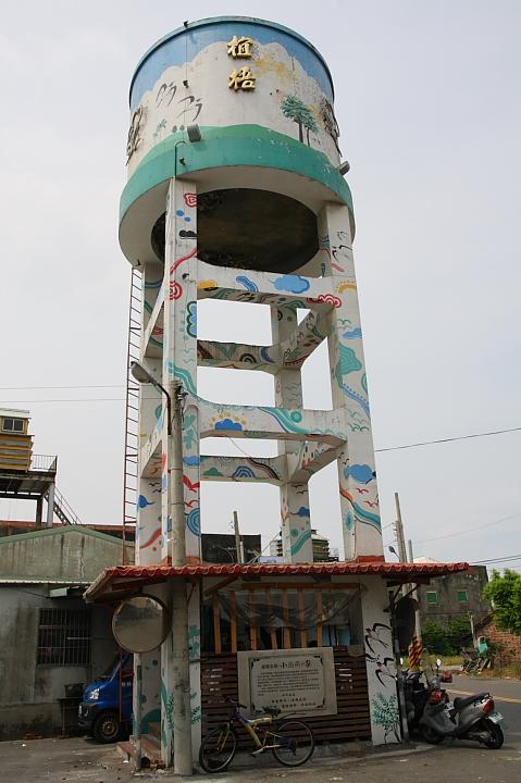 宜梧水塔(小雨燕的家)002