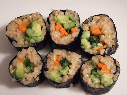 Blog recipes 028