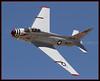 "Wings of Fury (Cygnus~X1 - Visions by Sorenson) Tags: summer sky outdoors fighter action aircraft sunday navy attack jet july idaho airshow 7d fury idahofalls northamerican 2xextender ef70200mmf28lisusm fj4 fj4b 143575 af1e n400fs craigsorenson fj4fury drrichard""doc""sugden extremebluethunder migsoffury 20100726082827mdt"
