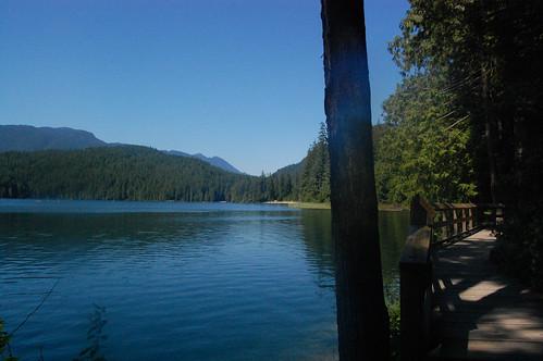 BC - White Pine Beach Park (10)