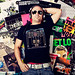 DJ's dreamland - DJ Overflow MHM
