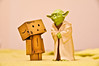 Use the what? (mendhak) Tags: pink wallpaper sky mars starwars amazon yoda alien jedi naboo danbo kashyyyk midichlorians mendhakwallpaper mendhakwebsite