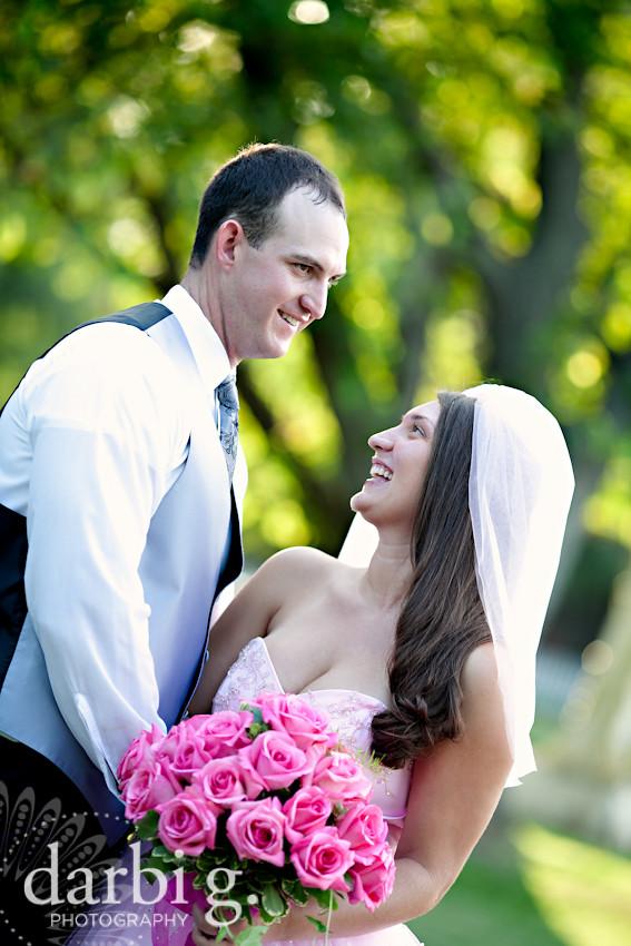 DarbiGPhotography-kansas city wedding photographer-Ursula&Phil-124