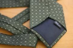 gravata1
