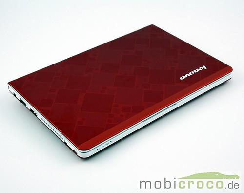 Lenovo_U160_IdeaPad_03