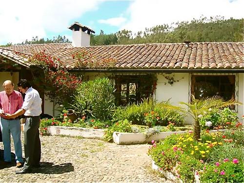 4852726941 6b89e1cea9 Ecuador Real Estate Multi Listing   Cotacachi