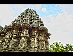 Mandya, India