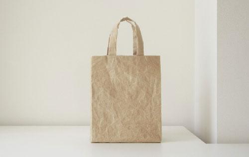 Siwa bags 2