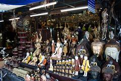 Chatuchak market (2 de 5)