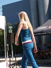 P7257012 (Peelu Figworth) Tags: sun calgary contest bikini kensington salsa fitness pageant swimsuit