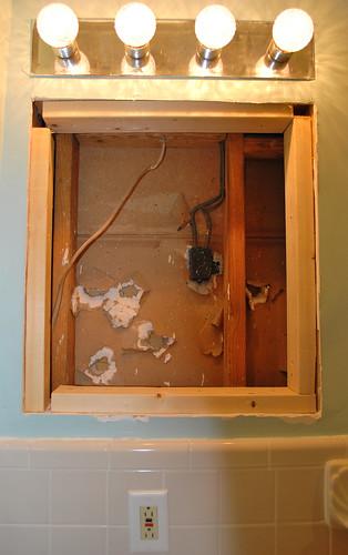 medicine cabinet reno