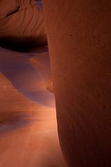baudchon-baluchon-antelope-canyon-6778260710
