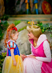 ~Disney 365/11 - Princess Aurora~ (SDG-Pictures) Tags: california costumes fun rebel dance dancing princess disneyland joy performance performing royal 85mm disney entertainment aurora perform southerncalifornia orangecounty anaheim enjoyment royalty themepark sleepingbeauty princesses storytime fantasyland entertaining pinkdress disneyprincess ladiesinwaiting pff disneylandresort disneylandpark disneyprincesses princessaurora ladyinwaiting kinghts 18aperature princessfantasyfaire 85mmlens 61810 princesscostumes fantasyfaire snowwhitecostume princessfaire royalceremony canonxsi disneyphotochallenge disneyphotochallengewinner princessstorytime sleepingbeautymovie takenbystepheng royalcoronationceremony canonxsirebel princesssleepingbeauty sleepingbeautycharacters disneyprincesscostumes sleepingbeautydress 85mm18aperaturelens princessfantasy royalcorontation fantasylandstage princesstellingastory june182010 disneyssleepingbeauty sleepingbeautycostume disneysnowwhitecostume snowwhiteandaurora