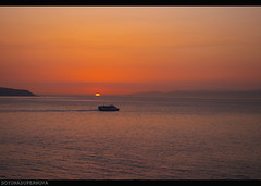 Mayo 2009 (SoyunaSupernova) Tags: sea boat mar barco ceuta frs barcofrs